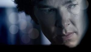 SHERLOCK_thinking